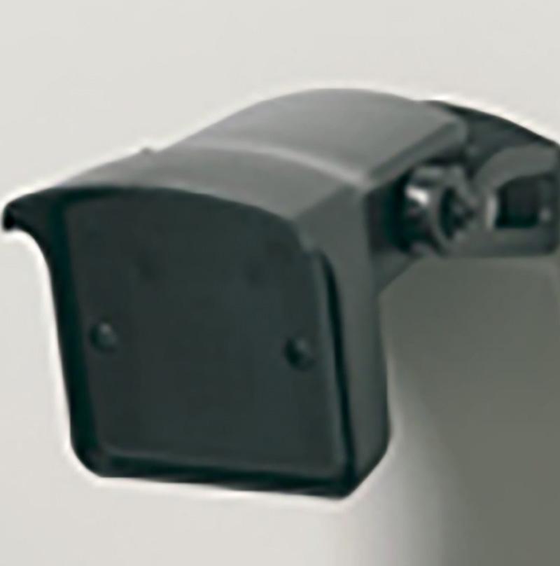 NASSAU bevægelsessensor til industriporte portåbner