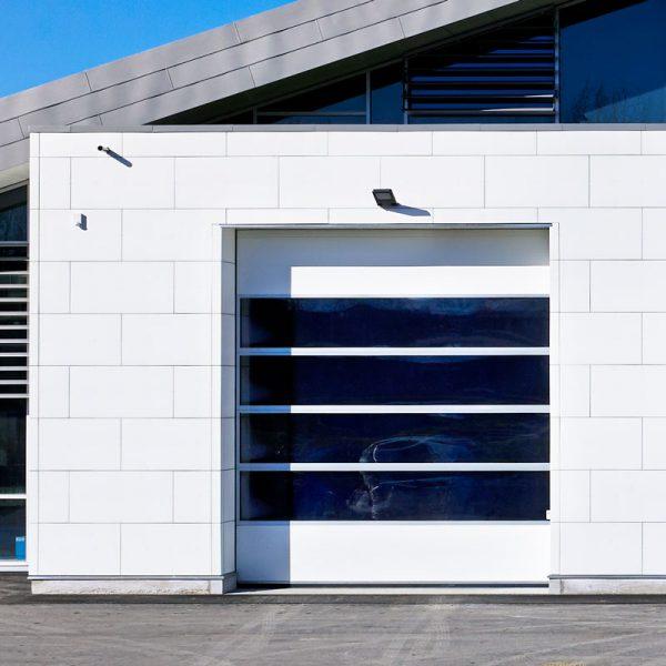 porte med store vinduer fra nassau porte