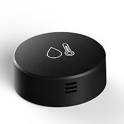 Maveo Garageport app til at styre garageport fra mobil