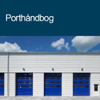Industriport manual