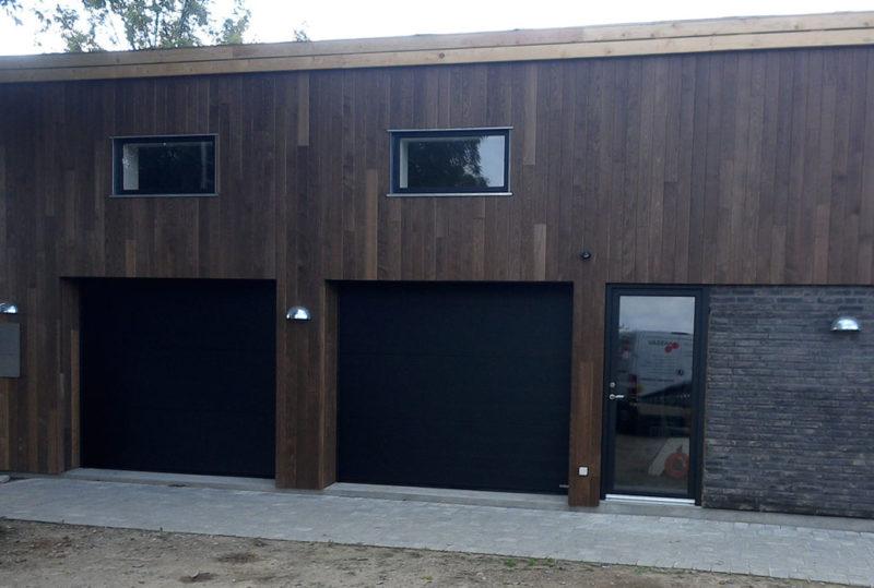 sable 900 garageport fra nassau