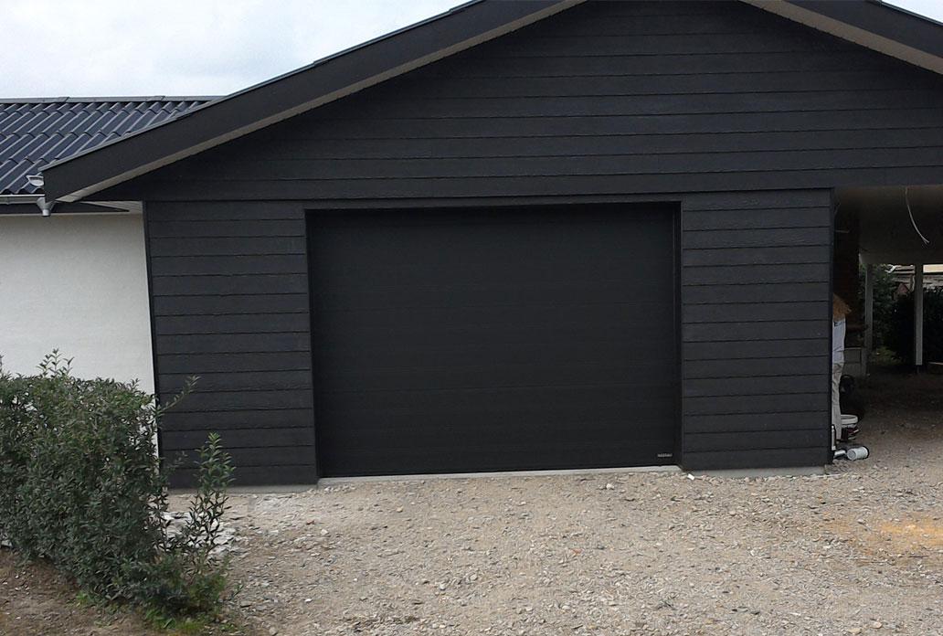 sable noar garageport fra nassau