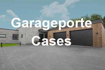 NASSAU Garageport anmeldser