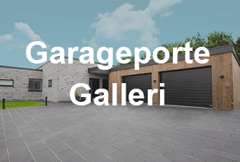 NASSAU Garageport galleri