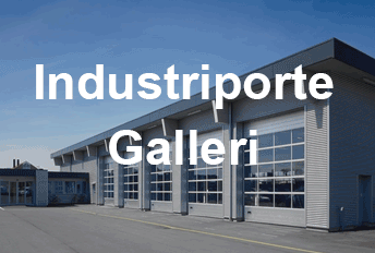 nassau industriporte galleri