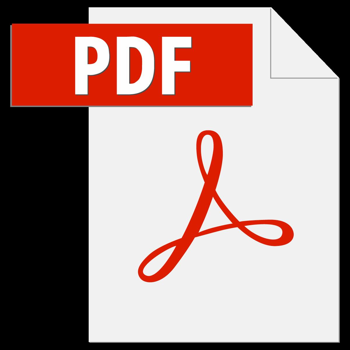 hent port tegning som PDF