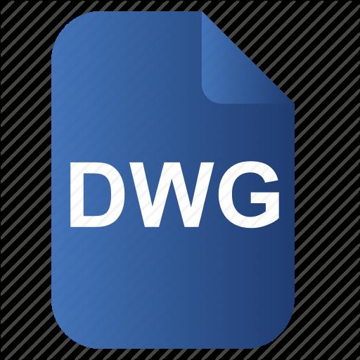 hent port tegning som DWG
