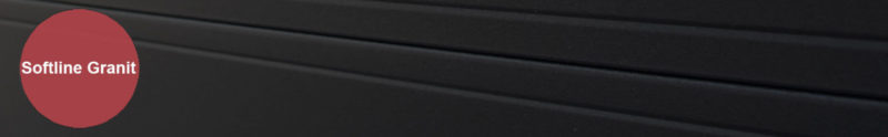 NASSAU softline granit garageport