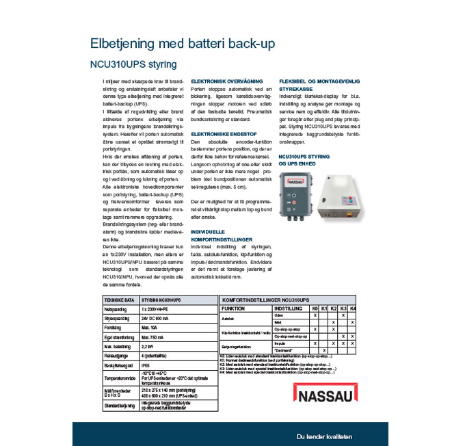 Elbetjening-med-batteri-back-up