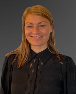 Tine Berg